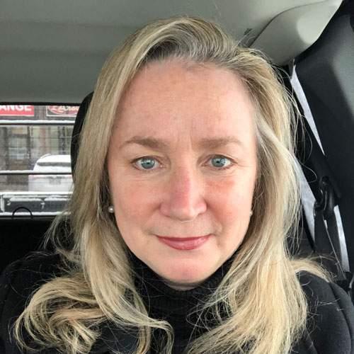 Dr. Denise Greene